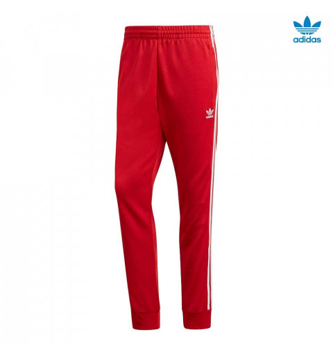Pantalón Adidas SS TP Powered