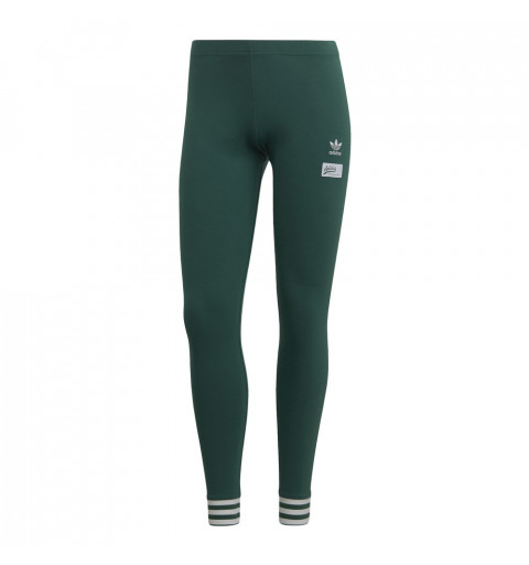 Legging Adidas Tights Green