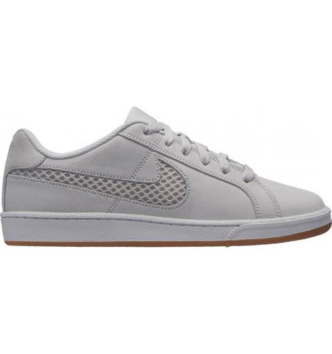 Nike W Court Royale Prem Platinum