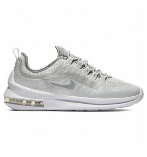 Nike W Air Max Axis Platinum