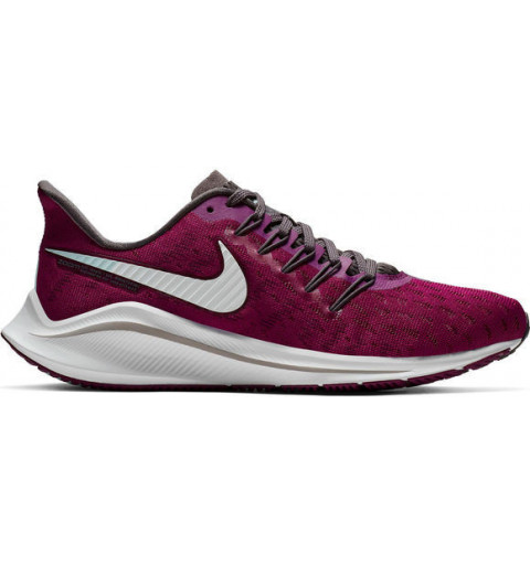 Nike W Air Zoom Vomero 14 True Berry
