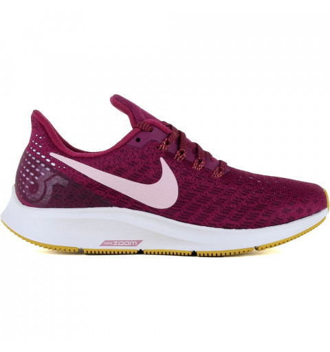 Nike W Air Zoom Pegasus 35 True Berry