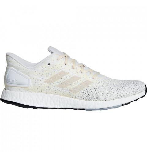 Adidas PureBoost DPR Nondye/Rawwhite