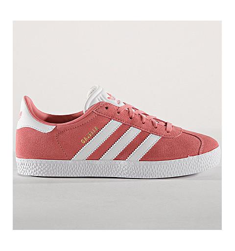 Adidas Gazelle J Tacros