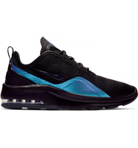 Nike Wmns Air Max Motion 2 Black