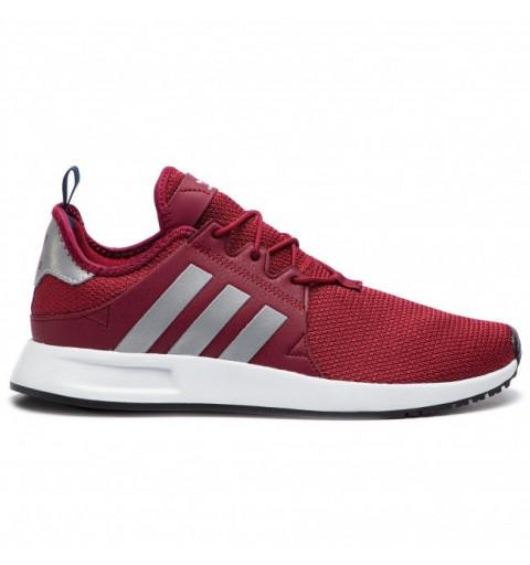 Adidas X_PLR CBurgundi