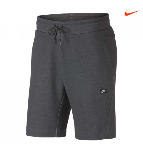 Bermuda Nike NSW Optic Grey