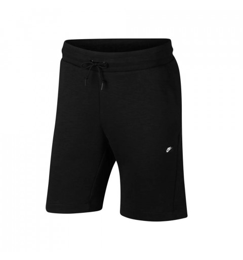 Bermuda Nike NSW Optic Black