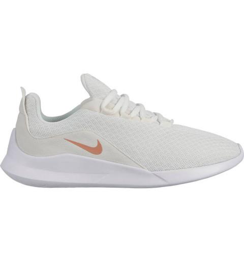 Zapatilla Nike Wmns Viale Summit-White