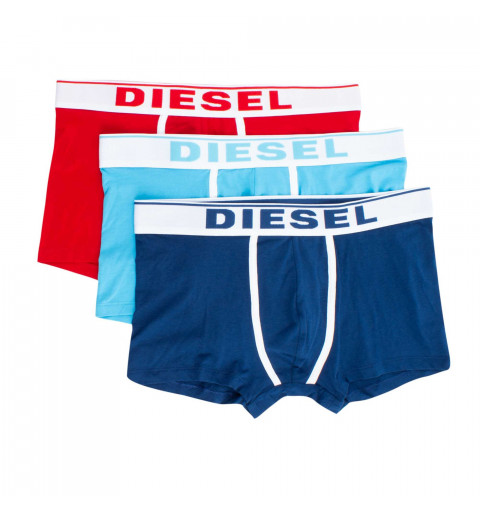 Boxer Diesel UMBX Damien 3 Pack