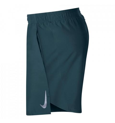 Shor Nike Running Challenger 5 Nghtsh