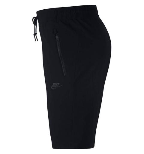 Short Nike NSW Wvm Stmt Black