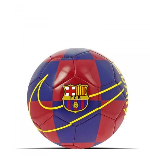 Balón Nike FCB Skills Mini