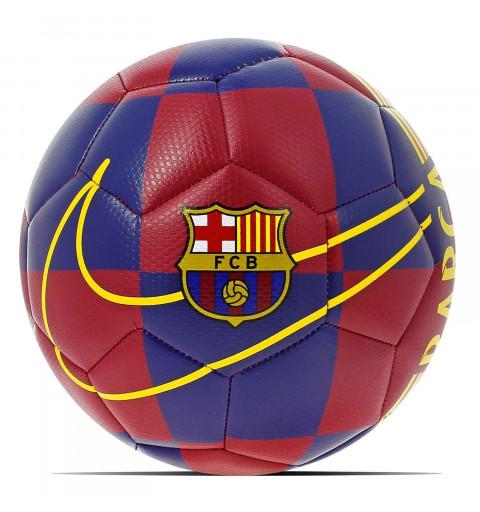 Balón Nike FCB Prestige