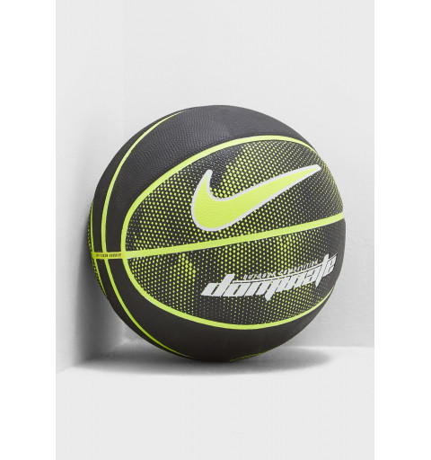 Balón Nike Basket Dominate Black