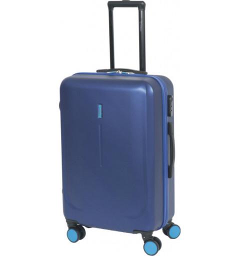 Maleta Valisa 8351 70 01 Azul