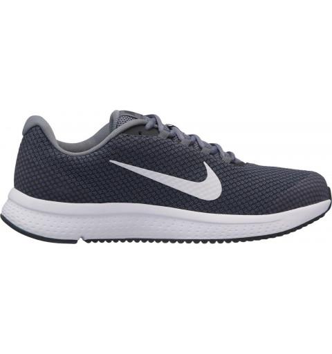 Nike Runallday Grey/White