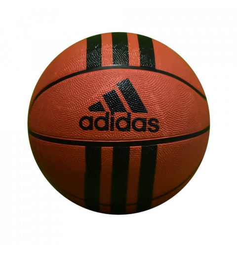 Balón Adidas 3 Stripes D 29.5 Bbana/Black