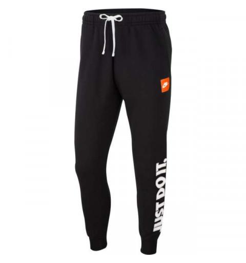 Pantalón Nike Sportwear JDI Negro
