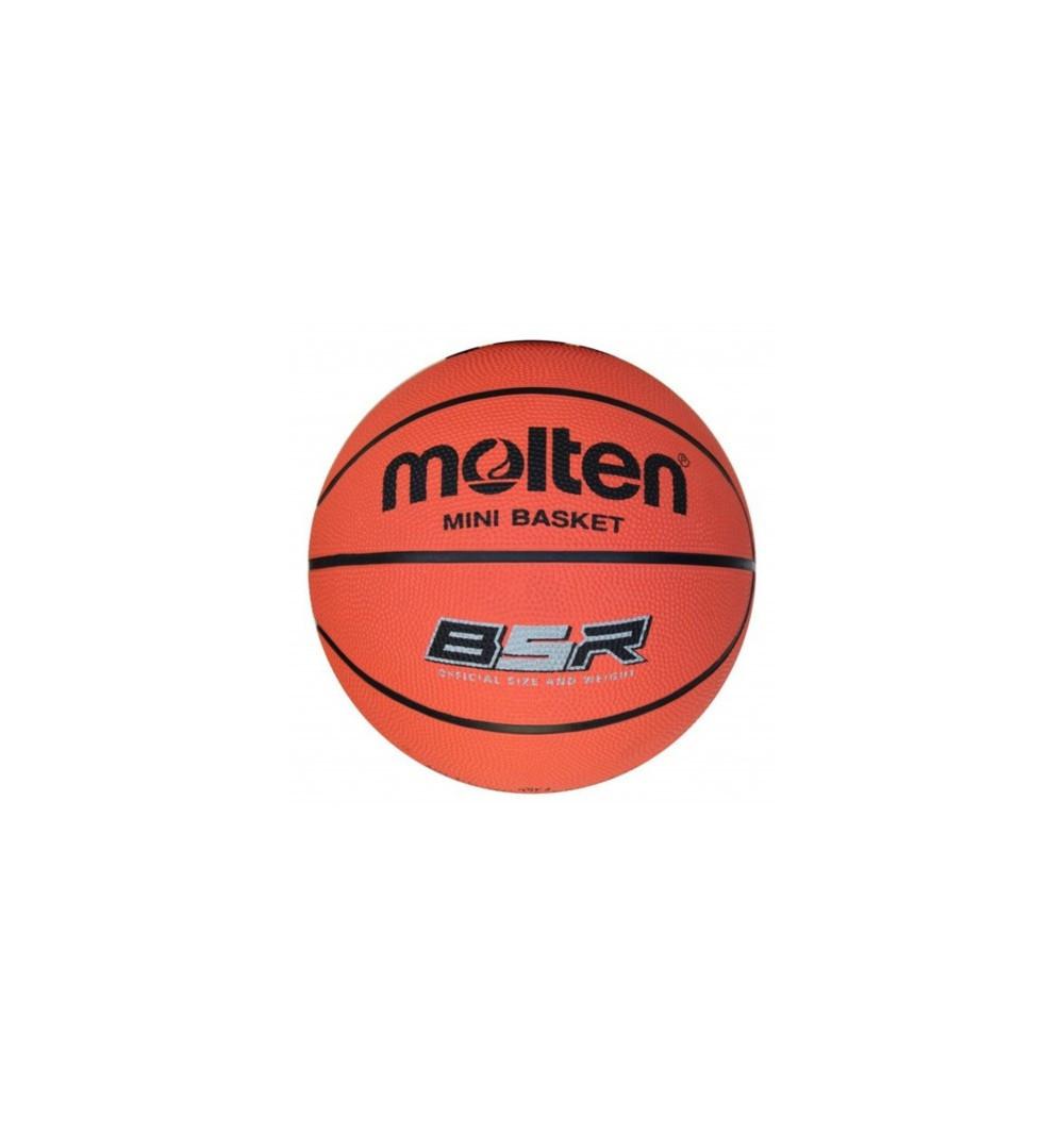 Balón Molten Baloncesto Talla 5