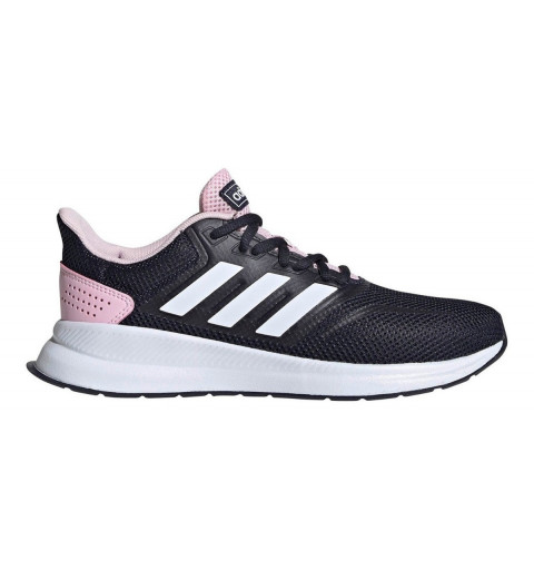 Adidas Runfalcon Legink/White