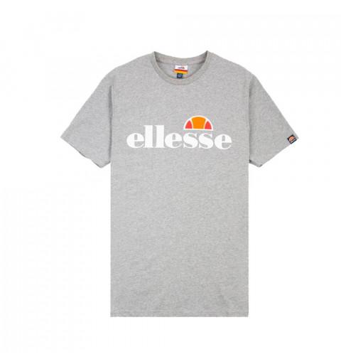 Camiseta Ellesse SL Prado