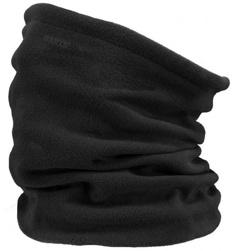 Braga Barts Fleece Col Negro