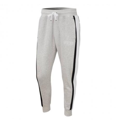 Pantalón Nike Nsw Air Beige