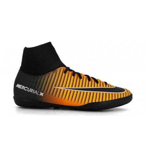 Nike Mercurialx Victory 6 Naranja