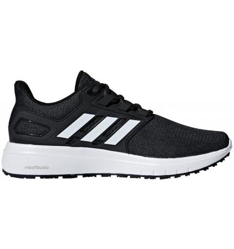 Adidas Energy Cloud 2 Black