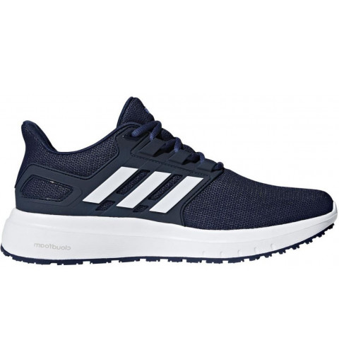 Adidas Energy Cloud 2 Navy