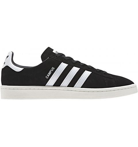 Adidas Campus Negra BZ0084