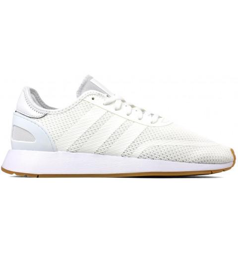 Adidas N-5923 White-White