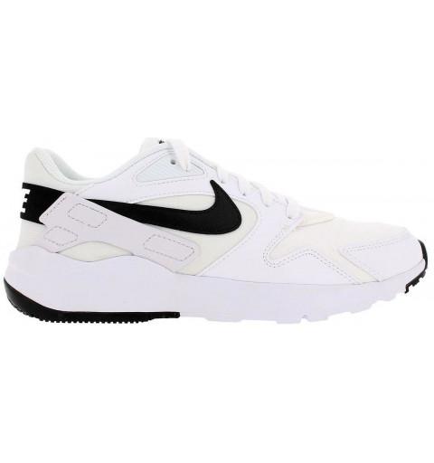 Nike LD Victory White-Black