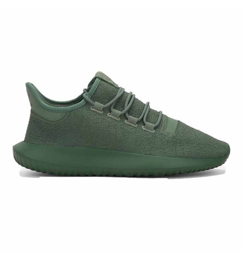 Adidas Tubular Shadow Verde