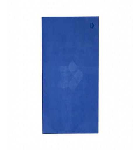 Toalla Arena Microfibra Azul