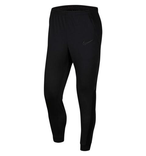 Pantalón Nike Dry Academy Pro Trk Negro