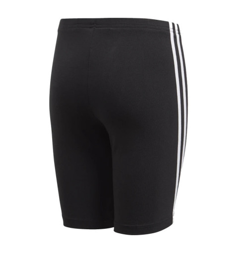 Shorts Adidas Originals Cycling Negro