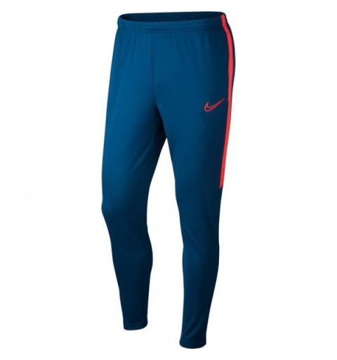 Pantalón Nike Niño Dry Academy Blue