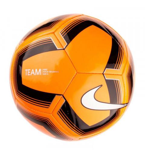 Balón Nike Pitch Train Naranja