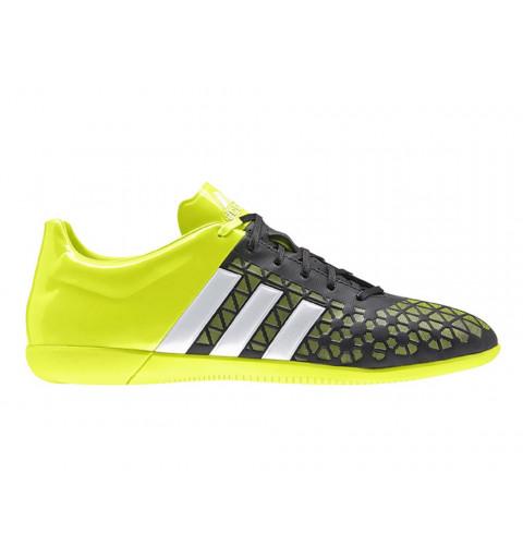 Adidas Ace 15.3 Fluor