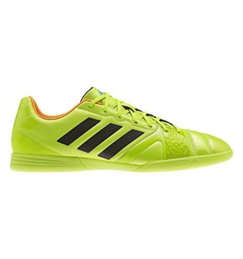 Adidas Nitrocharge 3.0 Sol