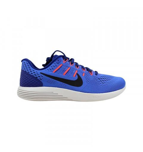 Nike Lunarglide 8 Blue