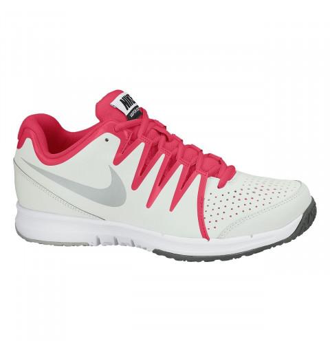 Nike Wmns Vapor Court Omni Gris