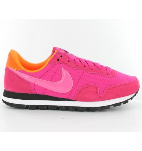 Nike W Air Pegasus 83 Rosa