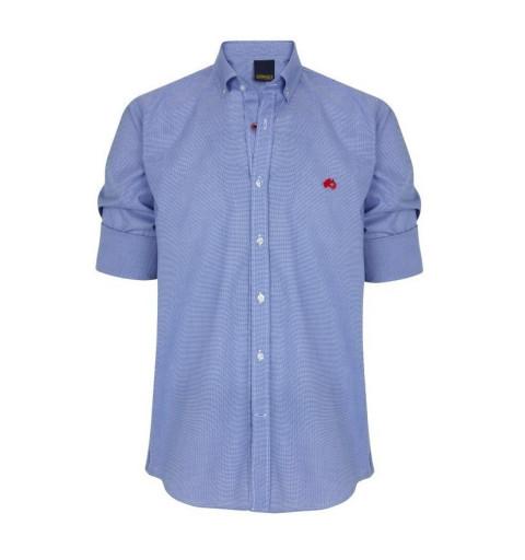 Camisa Altonadock Vichi Marino