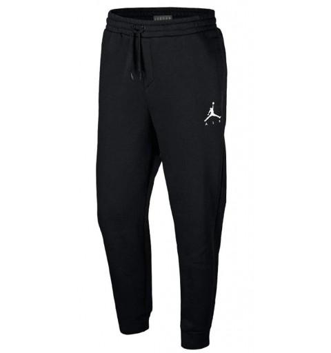 Pantalón Nike Jordan Jumpman Negro