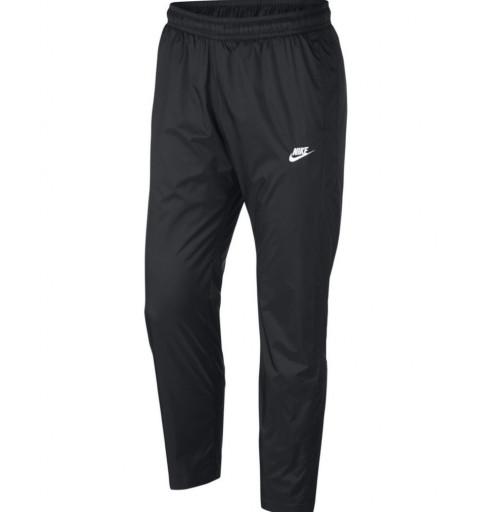 Pantalón Nike NSW OH Woven Core Black