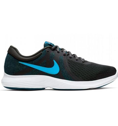 Nike Revolution 4 EU Offnor/Ltcrbl