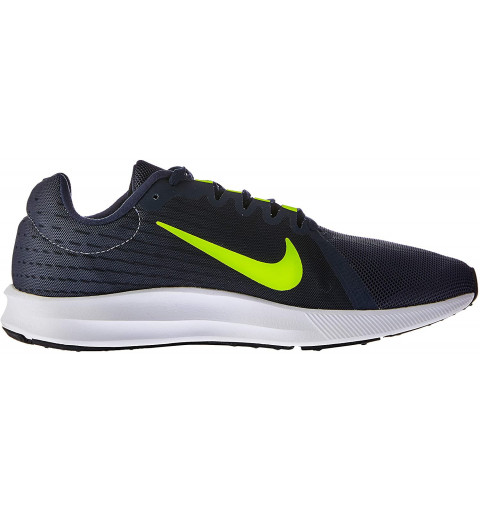 Nike Downshifter 8 Light Carbon